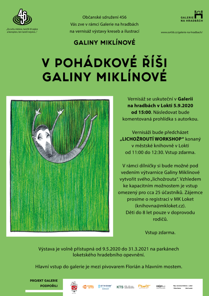 Galerie_vernisaz_2020_v01