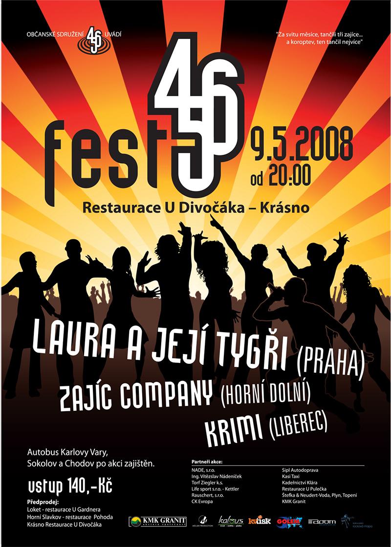fest456_krasno