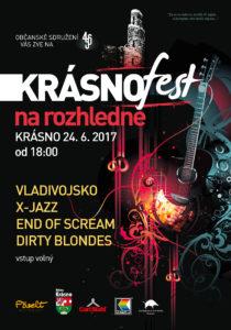 KRASNO_fest_2017