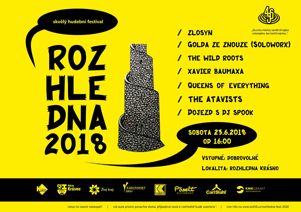 Plakat_Rozhledna_2018